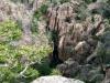 jodi-p-hidden-falls